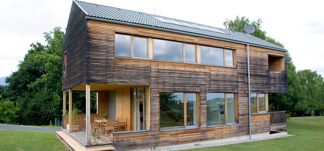 Häufig Lassen Sie sich beraten über unser Angebot von Satteldach Häuser FZ49